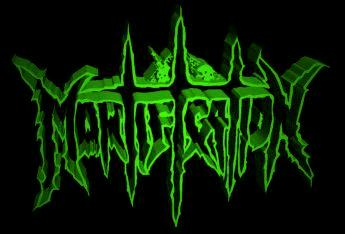Mortification - are you ready for the Hammer of God?